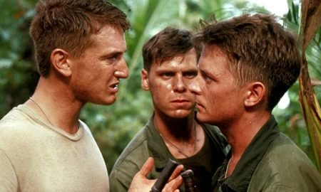 War Movies That Are Close To Reality - Military Bud