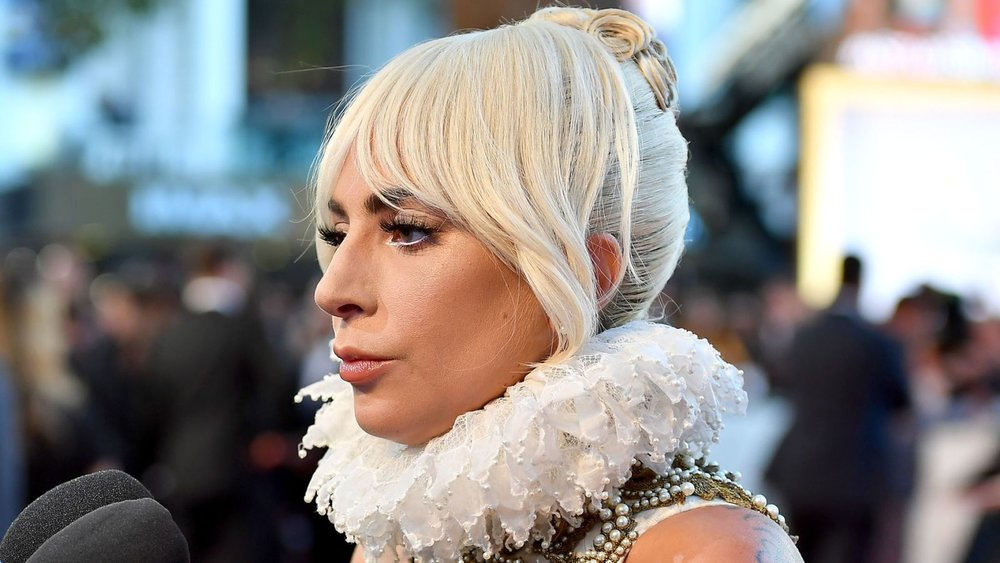 59f09d02049f6 Here s Why Lady Gaga Suddenly Went Bankrupt at the Peak of Her ...