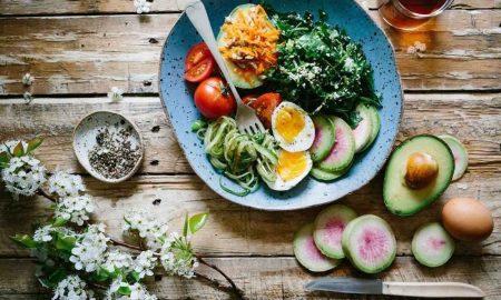 nutrition-mental-4