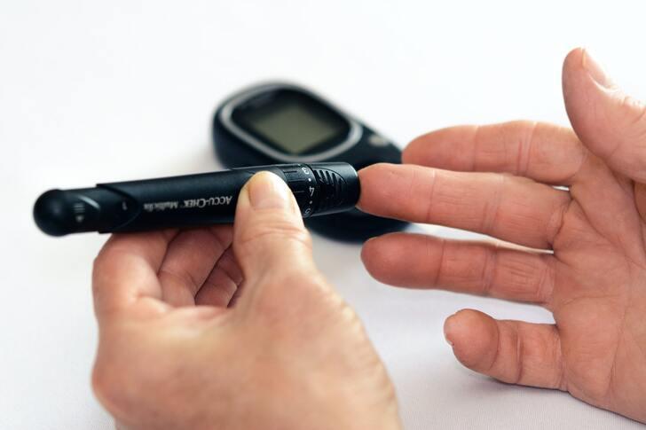 pre-diabetes-2